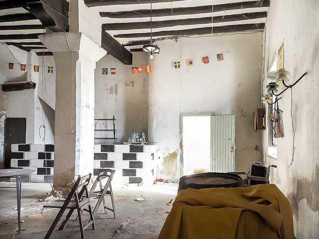 SANGARRÉN - ZONA ESPECIAL CALLE EL MOLINO - foto 8