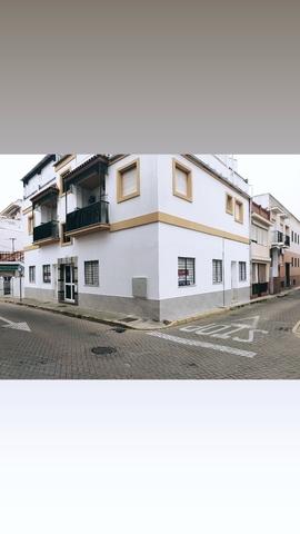 VENDIDO,  ZONA C/ANCHA-PLAYA - MONTEMAYOR - foto 9
