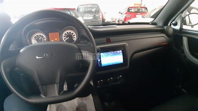 LIGIER - JS50C SPORT ULTIMATE DCI CLIM CAR PLAY - foto 5