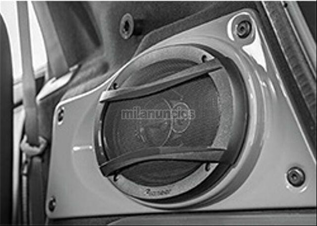 LIGIER - JS50C SPORT ULTIMATE DCI CLIM CAR PLAY - foto 8