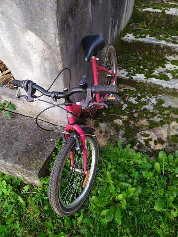 BICICLETA HASTA 12 AÑOS - foto 2