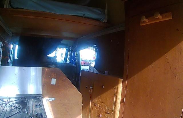 Vidrio pulido para volvo 940//960 1990-1998 derecha lado del copiloto convexo