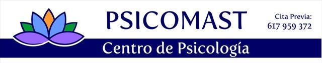 PSICÓLOGO ONLINE Y PRESENCIAL.  - foto 1