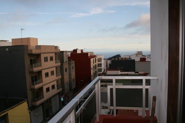 LOS MAJUELOS - foto 5