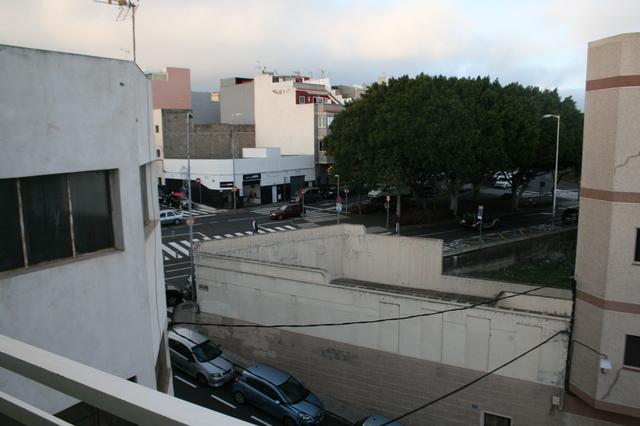 LOS MAJUELOS - foto 6