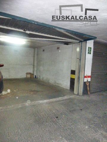 BILBAO LA VIEJA  - 00761 - foto 2