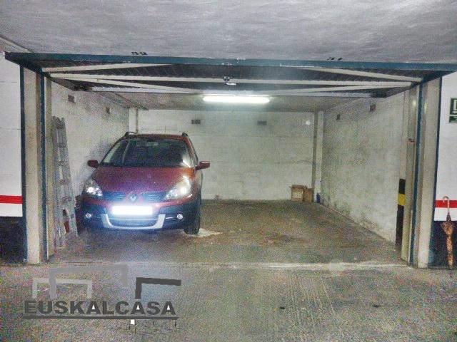 BILBAO LA VIEJA  - 00761 - foto 3