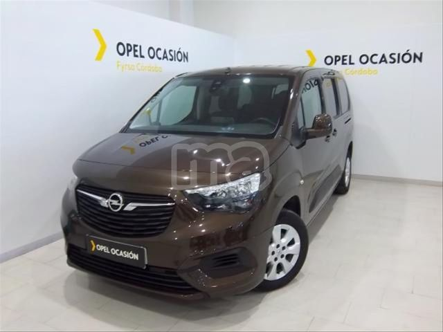 OPEL Vivaro Elite 2019 Eco cueros Tailored Fundas De Asiento