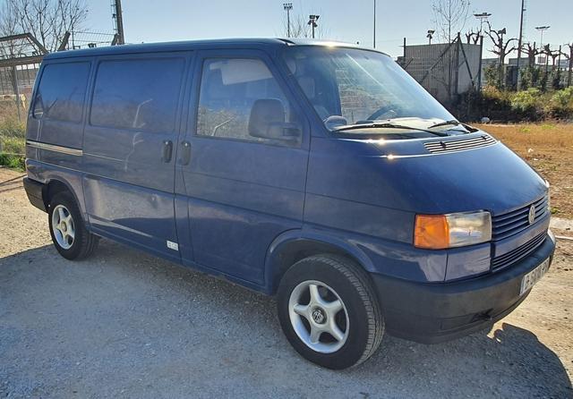 Originales de VW Caddy antenas módulo con soporte a la izquierda AM//FM exterior antena OEM