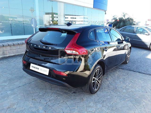 Nuevo s60 s80 v40 v60 v70 xc70 carcasa cubierta exterior derecha gris