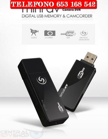 TomTom One XL Plomo Cable De Datos Usb Gb computadora PC de actualización de Estados Unidos
