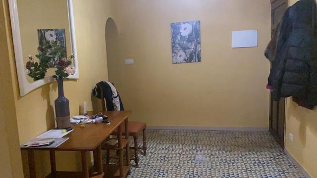 CENTRO - GALLEGOS - foto 9
