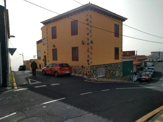 CUEVECITAS - PRINCIPAL - foto 1