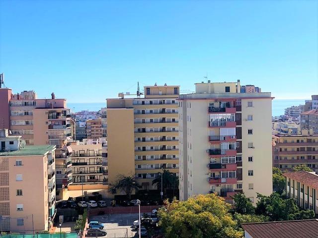 LOS BOLICHES - foto 1