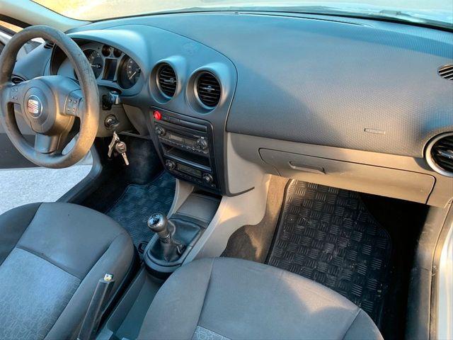 2 juego de you s cerradura de cilindro lado del conductor para SEAT Ibiza II-nuevo