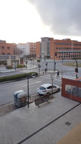 PASEO DE LA CIRCUNVALACION - foto 3