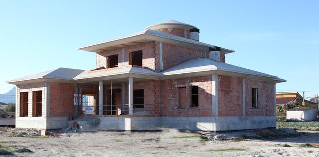 CONSTRUCCIÓN DE OBRA NUEVA MUY ECONÓMICO - foto 1