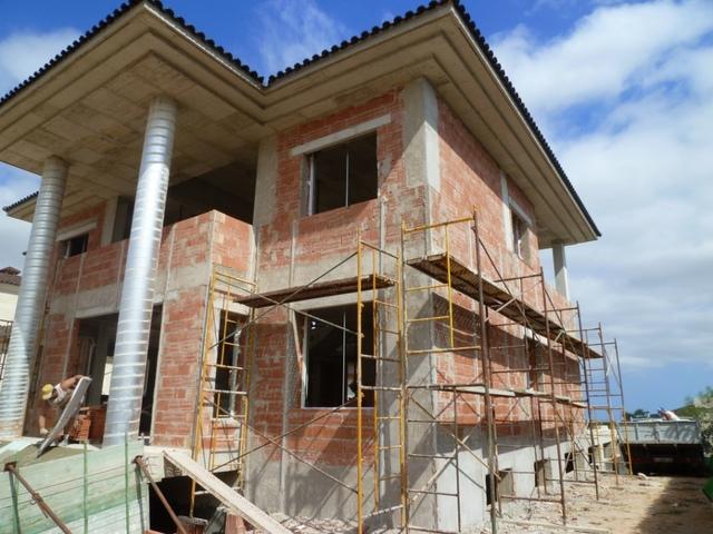 CONSTRUCCIÓN DE OBRA NUEVA MUY ECONÓMICO - foto 2