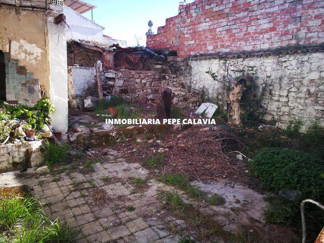 VIVIENDA ZONA CALLE ROJO - foto 4