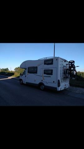 Ford Transit MK2 clips de panel de la Puerta Tarjeta conservando Mark 2 Camper Doble base de la rueda