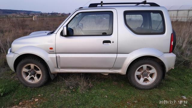 Mil Anuncios Com Venta De Coches 4x4 Todoterreno De Ocasión Y Segunda Mano En La Rioja Todoterrenos De Todos Los Modelos Jeep Grand Cherokee Land Rover Discovery Defender Santana