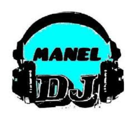 CURSO DE DJ - foto 2