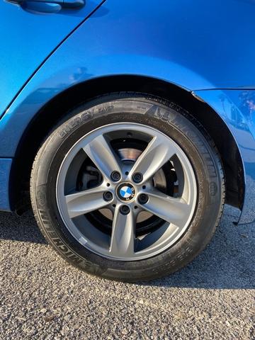 BMW Z3 montaje de punto de tracción Repisa