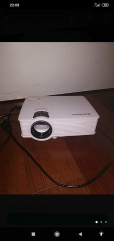PROYECTOR FULL HD ,  HDMI - foto 1