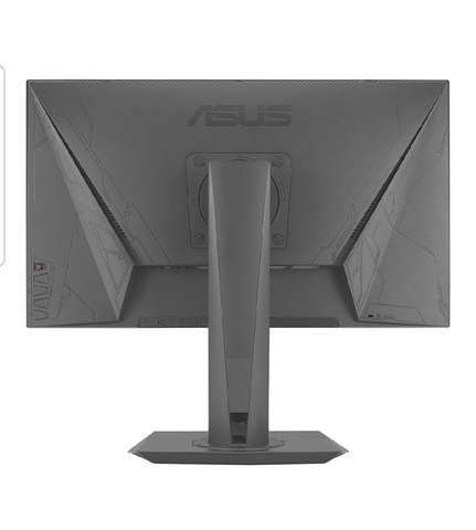 ASUS GAMING GR8II-6GT001Z+MONITOR MG248Q - foto 4
