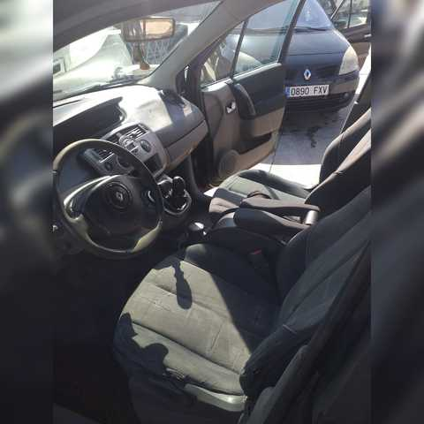 Borg /& Beck Cabina Filtro Para Opel Astra Hatchback 1.9 88KW