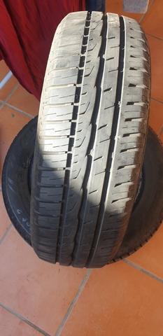 240 Llanta De Rueda Trasera 11 X 28 X 28 Neumático Traje de 12 Massey Ferguson 65