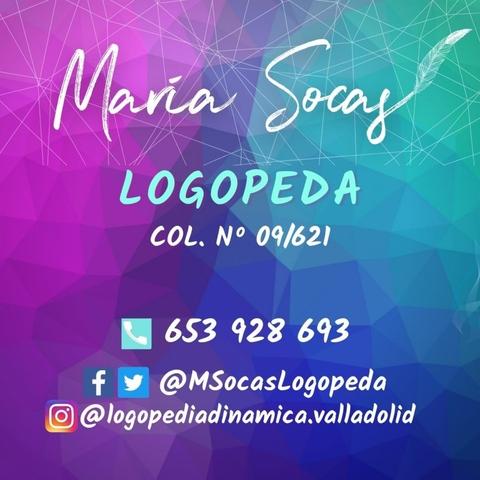 #LOGOPEDIA.  PROMO EVALUACIÓN GRATUITA - foto 3