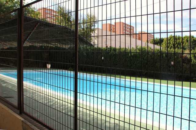 Mil Anuncios Com Ronda De Levante Avenida De La Fama 19 En Murcia
