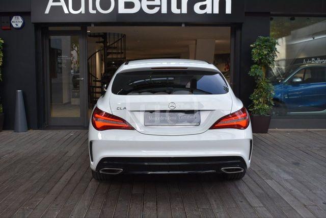Mercedes-GLC-2015 en Adelante De Lujo Cubierta De Coche Completamente Impermeable Forro De Algodón