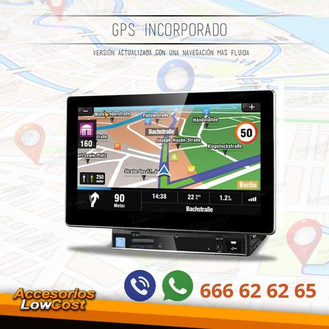 SEAT Leon MK2 05-09 Sony Doble Din Bluetooth CD MP3 USB Automóvil estéreo kit de montaje