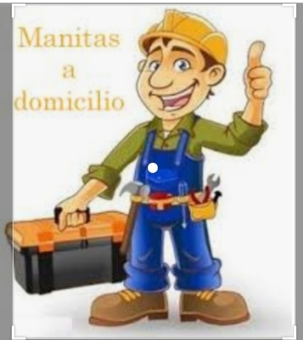 CARPINTERO Y MANITAS A DOMICILIO - foto 1