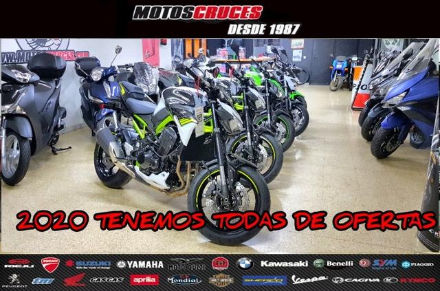 MONTESA cota 315R 315 R Marco calcomanías//Pegatinas