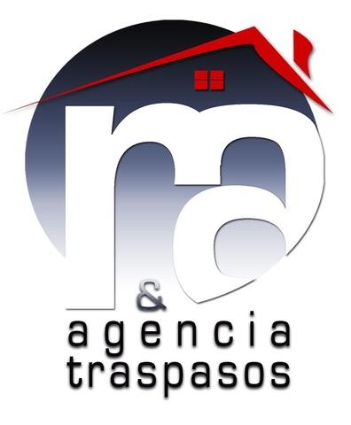 TRASPASO BAR RESTAURANTE ALICANTE - foto 8