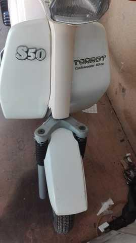 TORROT - S50 - foto 4