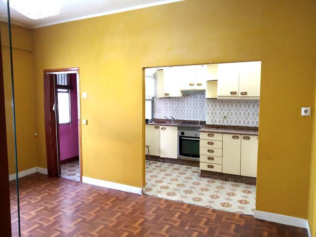 CENTRO DE VIGO - TORRECEDEIRA - foto 2