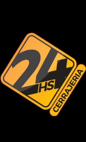 CERRAJEROS 24H -  A CORUÑA - BARATO - foto 1