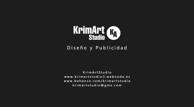 KRIMARTSTUDIO - foto 2