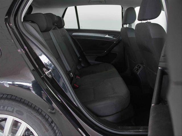 se adapta a Vw Polo 5 door 2009 /> Viento desviadores delanteras y traseras tintadas 4 un