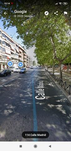 CENTRO - CALLE MADRID,  JUAN DE LA CIERVA - foto 1