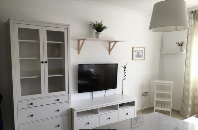 MONTADOR DE IKEA - foto 1
