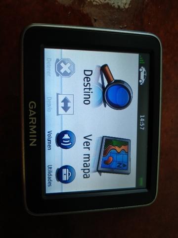 VENDO GPS DE COCHE - foto 2