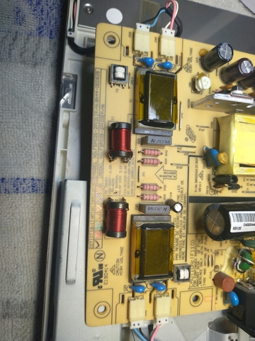 FONTANERO Y ELECTRICISTA VALENCIA - foto 1