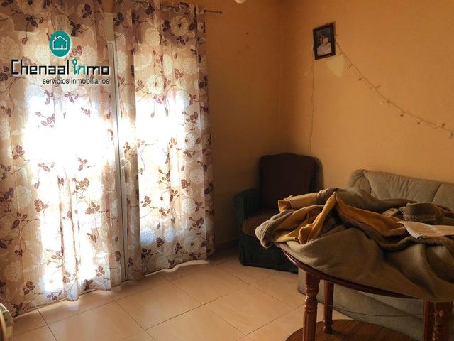 CENTRO DE MÉRIDA - CALLE ALMENDRALEJO - foto 1