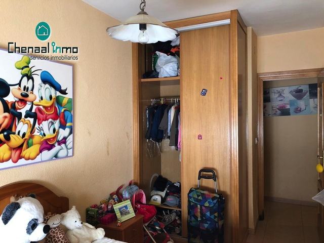 CENTRO DE MÉRIDA - CALLE ALMENDRALEJO - foto 9