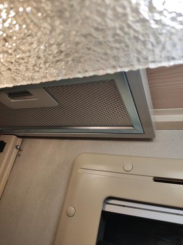 FIAT DUCATO 2. 8 IDTD TRANSFORMADA - KNAUS/HYMER TRAVELLER 630 - foto 2